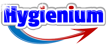 Higienum