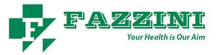Fazzini