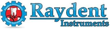 Raydent Instruments