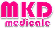 MKD Medicale