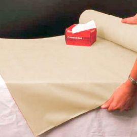 Musama Cauciuc pentru pat de consultatie