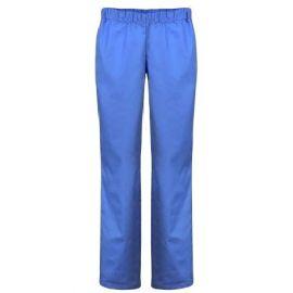 Pantaloni tercot BLEU