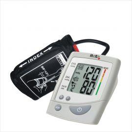 Tensiometru digital de braț SHL-868ZA