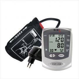 Tensiometru digital de braț SHL-888GA
