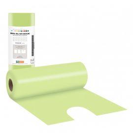 Bavete cu Legaturi Verde Lime SOFT
