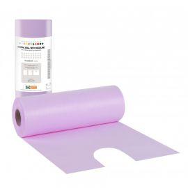 Bavete cu Legaturi Purple SOFT