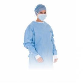 Halat chirurgical steril RAMFORSAT unica folosinta
