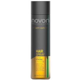 Novon Professional Hair spray Ultra Strong 400 ml
