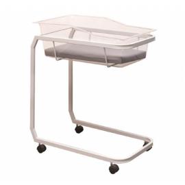 Pat pentru nou-nascuti TM2210 utilizat in spitale si maternitati.