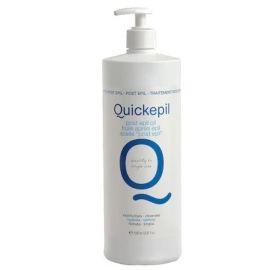 Ulei Hidratant dupa epilare 1000ml - Quickepil