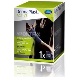 DermaPlast ACTIVE Sportfix bandaj pentru fixare Hartmann
