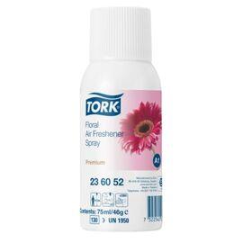 Tork Rezerva aerosol - Floral