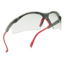 Ochelari  de protecție - Climax SIGHT