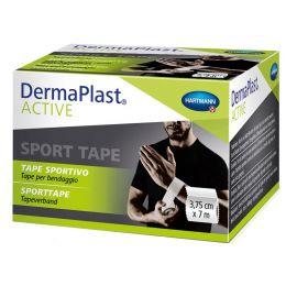 Bandaj Sport Tape DermaPlast Active Hartmann