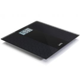 Cantar electronic Laica PS1069, platforma sticla sablata