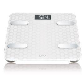 Cantar Smart compozitie corporala Body Composition Laica PS7011