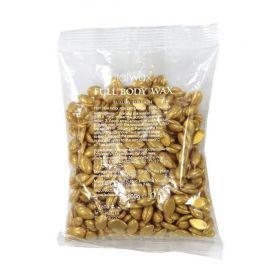 Ceara film granule 100 gr – FULL BODY WAX – Italwax