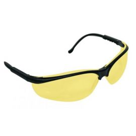 Ochelari  de protecție  cu lentilă galbenă - VISION Y
