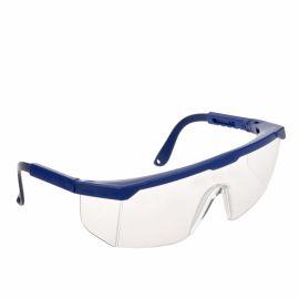 Ochelari  de protecție- SNAKE