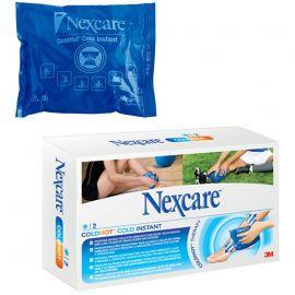 Compresa rece Instant 3M Nexcare