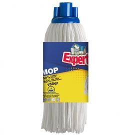 Mop EXPERTTO 150 GR