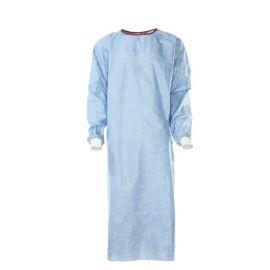 Halat chirurgical steril Ramforsat FOLIODRESS
