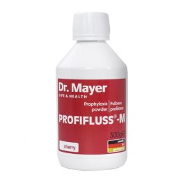 Pulbere profilaxie Cherry 300g Dr.Mayer