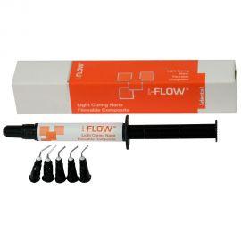 Compozit fluid I-Flow 5 GR