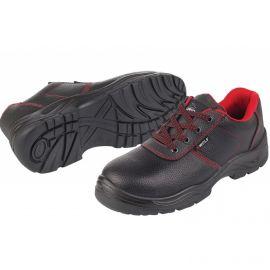 Pantofi Protecție cu Bombeu Metalic - MAGMA S1