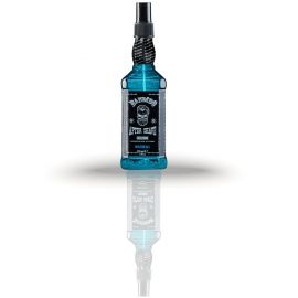 After Shave Colonie Bandido Waterfall - 350 ML