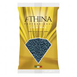 Ceara FILM granule elastica 1kg Azulena - ATHINA