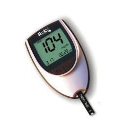 Glucometru SHL-G800 HEALTHYLINE
