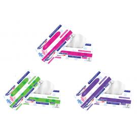 Servetele cosmetice - Hygienium