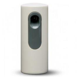 Dozator digital Vision Air