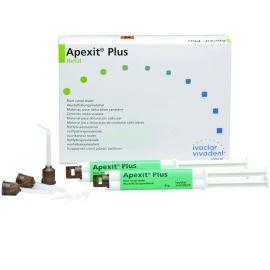 Apexit Plus Refill 6g Ivoclar