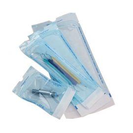 Pungi sterilizare Autosigilante 200 buc - MEDIFIT