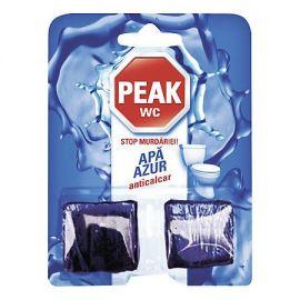 Odorizant bazin WC Peak Blue 50 g