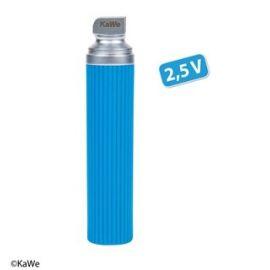 Maner laringoscop standard - Economy C 2,5V-mediu