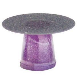 Discuri Super-Snap Light Violet down-side Shofu
