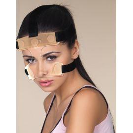 Masca protectie nas