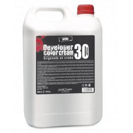 Oxidant 30 volume 5 L