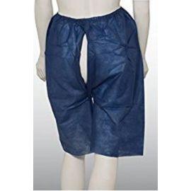 Pantaloni pentru colonoscopie