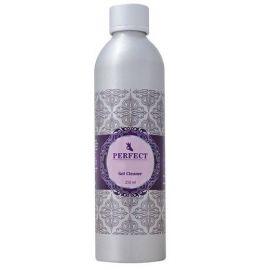 GEL CLEANER - Solutie fixatoare 250 ml