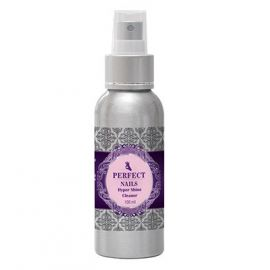 Fixator-Hyper Shine Cleaner -Perfect Nails