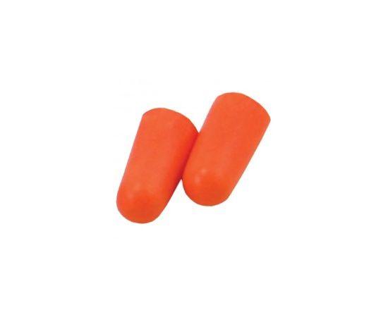 Antifoane interne din poliuretan 200 perechi